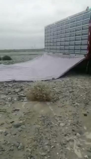 不逊台湾海翔!青海高原艰难赛事 挑战海拔巅峰