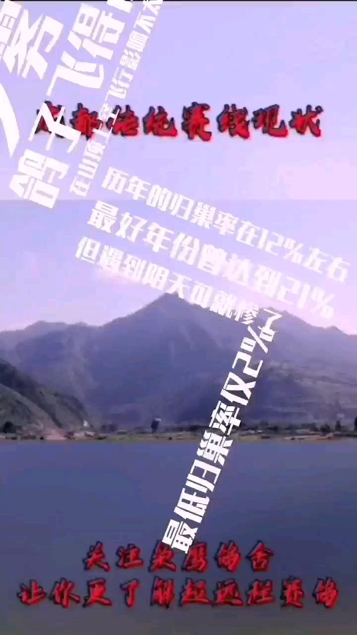 视频:四川成都中远距离赛线简评